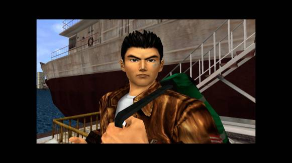 shenmue12_dateimages_0001