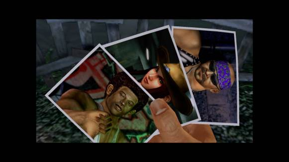 shenmue12_dateimages_0004