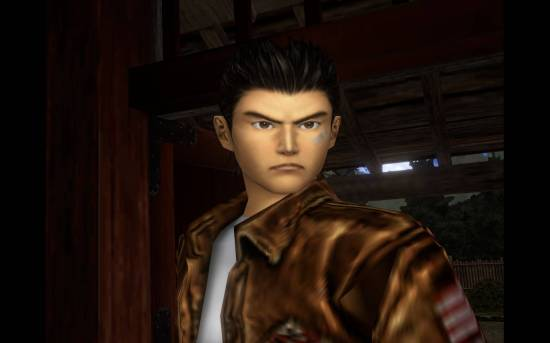 shenmue12_dateimages_0008
