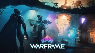 warframe_fortunaimages_0008