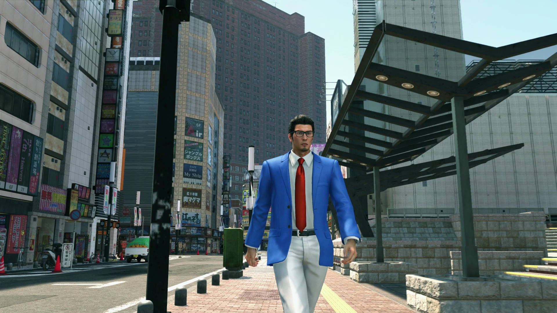 yakuzakiwami2_demoimages_0005