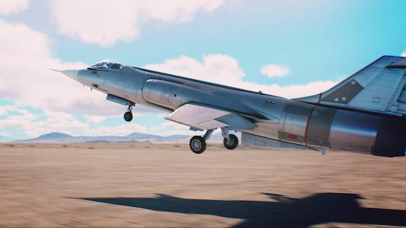acecombat7skiesunknown_gc18images_0075