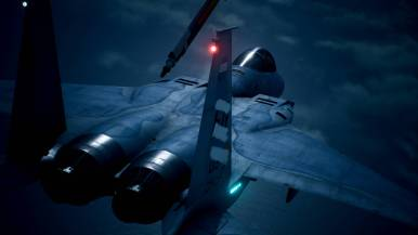 acecombat7skiesunknown_gc18images_0081