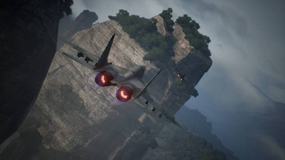 acecombat7skiesunknown_gc18images_0085