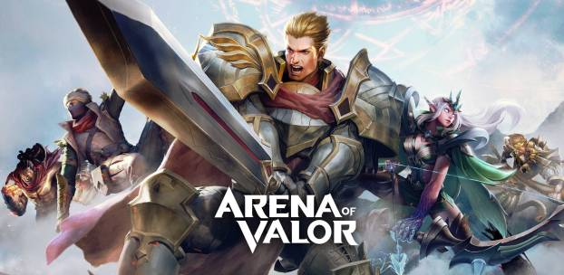 arenaofvalor_switchimages_0005
