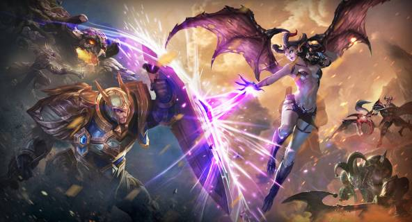 arenaofvalor_switchimages_0007