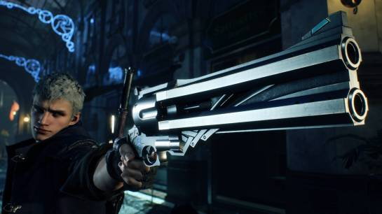 devilmaycry5_gc18images_0001