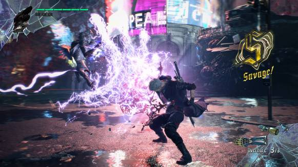 devilmaycry5_gc18images_0004