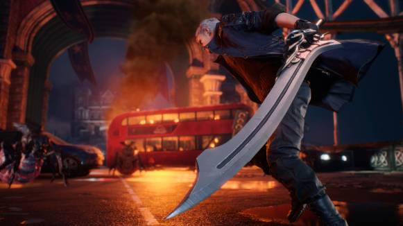 devilmaycry5_gc18images_0016