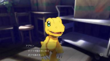 digimonsurvive_images_0002