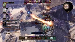 Un nouveau mode de jeu pour Divinity Original Sin II sur consoles