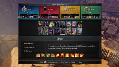 divinityoriginalsin2_arenascreens_0012