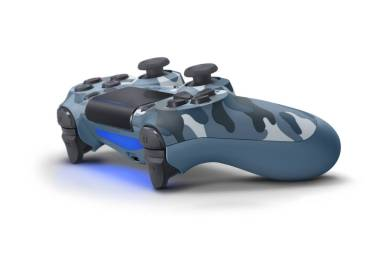dualshock4_4newcolorsimages_0006