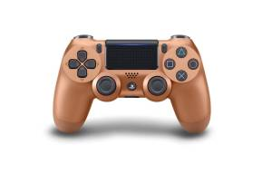 dualshock4_4newcolorsimages_0009
