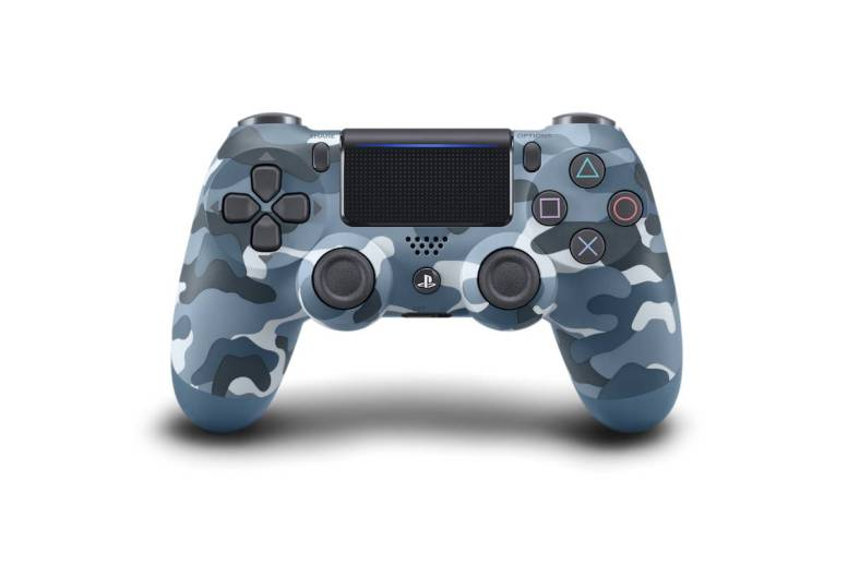 dualshock4_4newcolorsimages_0010