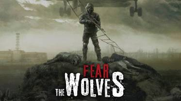 fearthewolves_images_0006