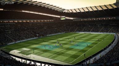 fifa19_images2_0002
