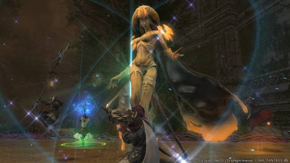 finalfantasyxiv_44updateimages_0007
