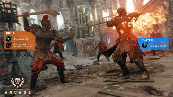 forhonor_gc18images_0002