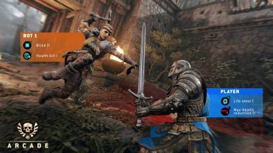 forhonor_gc18images_0003