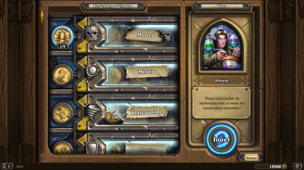 hearthstone_armageboumimages_0001