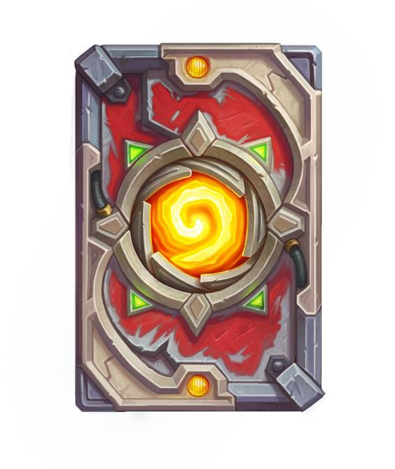 hearthstone_armageboumimages_0003