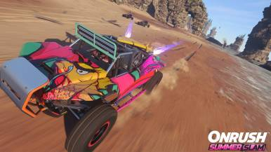 onrush_summerslamimages_0004