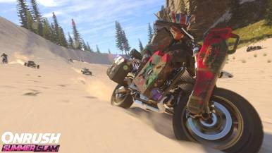 onrush_summerslamimages_0007