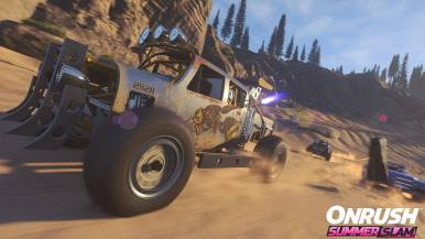 onrush_summerslamimages_0008
