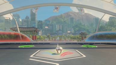 overwatch_summergames18images_0017
