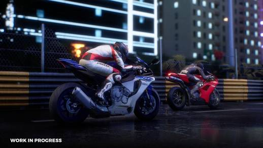 ride3_gc18images_0013
