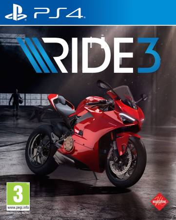 ride3_gc18images_0019