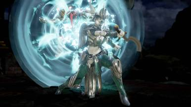 soulcalibur6_libraofsoulsimages_0010