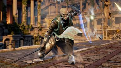 soulcalibur6_libraofsoulsimages_0015