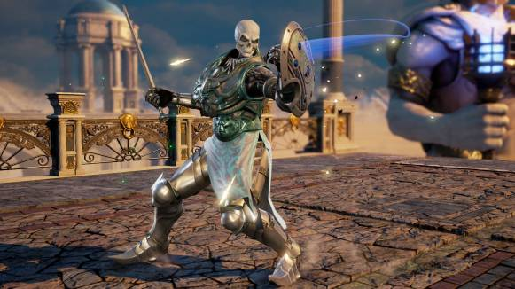 soulcalibur6_libraofsoulsimages_0016