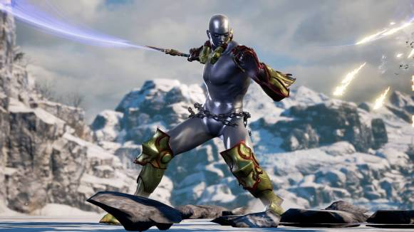soulcalibur6_libraofsoulsimages_0019