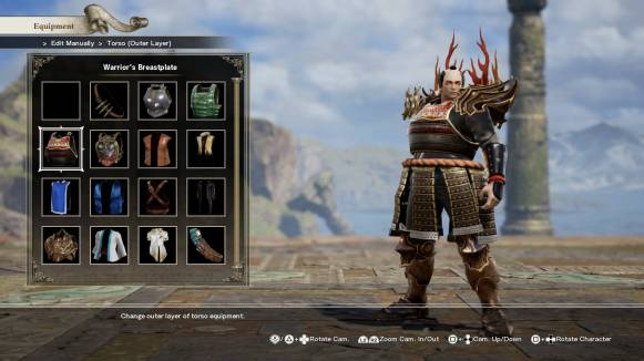 soulcalibur6_libraofsoulsimages_0027