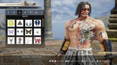 soulcalibur6_libraofsoulsimages_0029