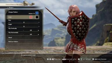soulcalibur6_libraofsoulsimages_0030