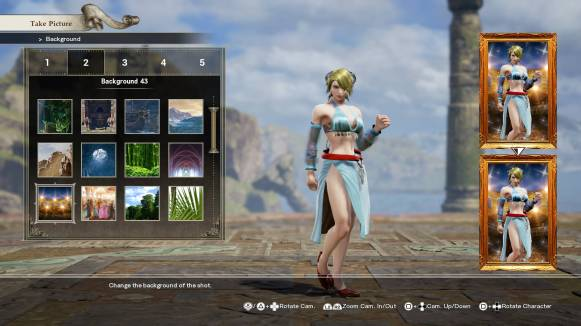 soulcalibur6_libraofsoulsimages_0033