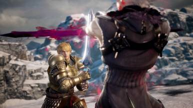 soulcalibur6_libraofsoulsimages_0048