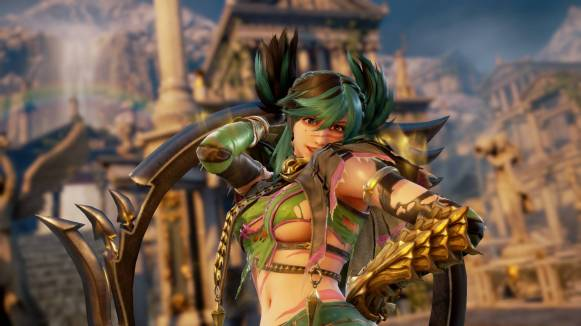 soulcalibur6_tiraimages_0003