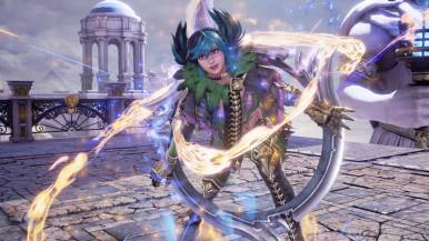 soulcalibur6_tiraimages_0011