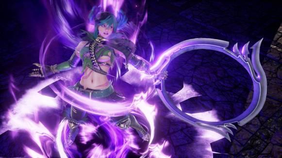 soulcalibur6_tiraimages_0013