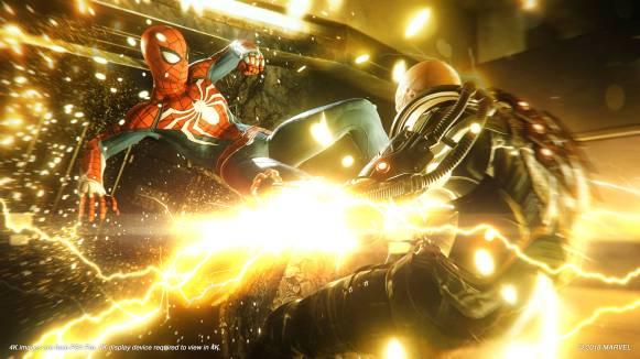spiderman_e318images_0001