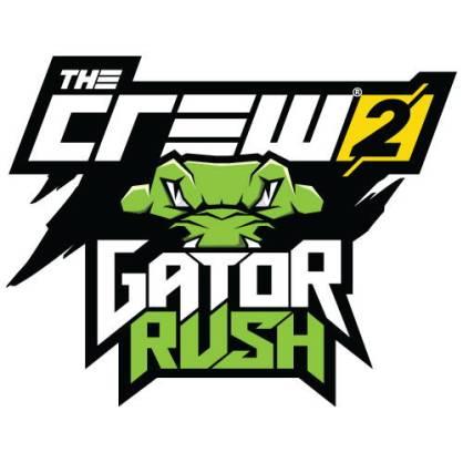 thecrew2_gatorrushimages_0004