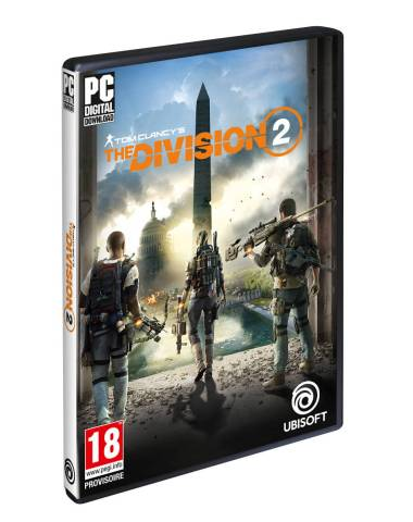 tomclancysthedivision2_gc18images_0013