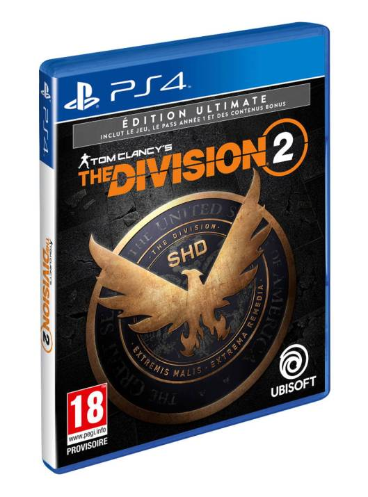 tomclancysthedivision2_gc18images_0017
