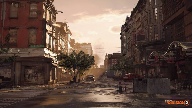 tomclancysthedivision2_gc18images_0019