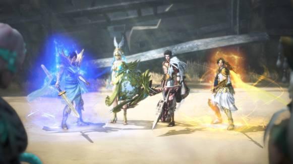 warriorsorochi4_images3_0011